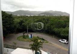 Apartamento à venda com 2 dormitórios em Itacorubi, Florianópolis cod:2432