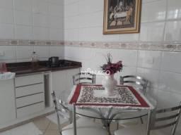 Casa à venda com 3 dormitórios em Shangri-la, Londrina cod:CA2068