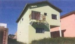 Casa à venda com 3 dormitórios em Nova resende, Nova resende cod:6757aa277b2