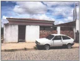 Casa à venda com 3 dormitórios em Centro, Cristinápolis cod:c0f051ac422
