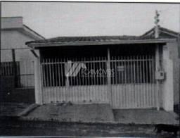 Casa à venda com 3 dormitórios em Bairro santo antonio, Pratápolis cod:96f4ca7d99b