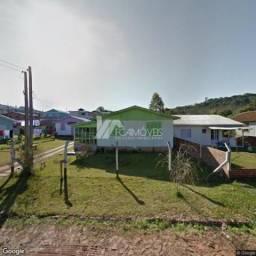 Casa à venda com 5 dormitórios em Colina verde, Erechim cod:575427