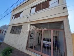 Casa à venda com 2 dormitórios em Campos elíseos, Ribeirão preto cod:2c3c2ab86ab