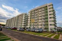 Apartamento com 3 dormitórios à venda, 70 m² por R$ 315.000,00 - Jardim Aeroporto - Várzea