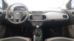 GM - CHEVROLET ONIX HATCH LT 1.0 8V FlexPower 5p Mec.