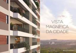 Apartamento de 4 quartos para venda, 135m2