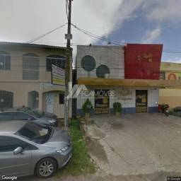 Apartamento à venda em Bairro nova união, Marituba cod:b9b03a06699