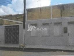 Casa à venda em Centro, Pinhão cod:f9bc5484dd3