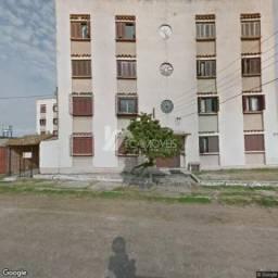 Apartamento à venda em Vila juncao, Rio grande cod:16367bc5d7b