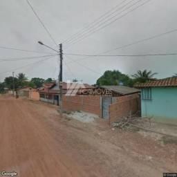 Casa à venda com 4 dormitórios em Bairro eletronorte, Jacundá cod:4abcd9df69c