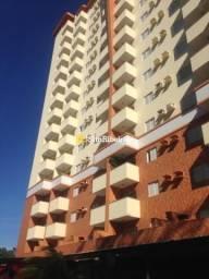 Vendo apartamento em Ribeirão Preto. Edifício Villagio Belluno.