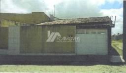 Casa à venda com 2 dormitórios em Bairro buenos aires, Pedrinhas cod:a5c9d7ea2e3