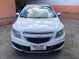 Chevrolet Prisma  1.0 LT SPE/4 FLEX MANUAL
