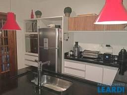 Casa à venda com 3 dormitórios em Tatuapé, São paulo cod:620317
