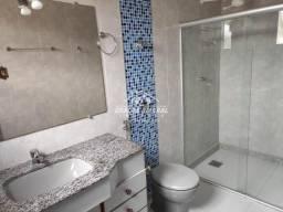 APARTAMENTO para aluguel, 3 quartos, 1 vaga, ESPERANÇA - GOVERNADOR VALADARES/MG