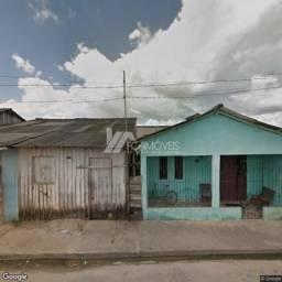 Casa à venda com 4 dormitórios em Padre luiz, Bragança cod:5720ede5a82