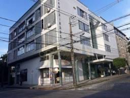 Apartamento-Padrao-para-Venda-e-Aluguel-em-Centro-Historico-Paranagua-PR