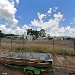 Apartamento à venda com 2 dormitórios em Conjunto pontal, Uberaba cod:6d38645816c
