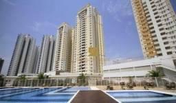 Apartamento com 3 dormitórios à venda, 101 m² por R$ 476.000,00 - Jardim Aclimação - Cuiab