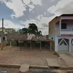 Casa à venda com 1 dormitórios em Sao jose, Castanhal cod:a9fd2c75a26