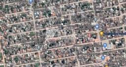 Casa à venda com 2 dormitórios em Mansoes odisseia, Águas lindas de goiás cod:cc5c1d584f1