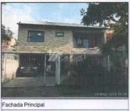 Casa à venda com 3 dormitórios em Aberta dos morros, Porto alegre cod:575615