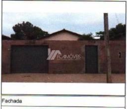 Casa à venda com 1 dormitórios em Vilinha, Grajaú cod:187e7eb9576