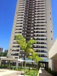 Apartamento com 3 dormitórios para alugar, 72 m² por R$ 1.900,00/mês - Terra Nova - Cuiabá
