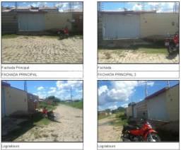 Casa à venda com 2 dormitórios em Taboca, Floriano cod:74eb9fa3cda