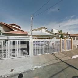 Apartamento à venda em Centro, Araxá cod:a239c29aab5