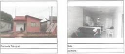 Casa à venda com 2 dormitórios em Vila filomena, Demerval lobão cod:b5db3bf850c