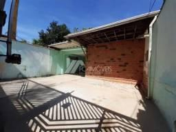 Casa à venda com 2 dormitórios em Vila carbone, São paulo cod:5bd33feabc1