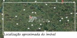 Casa à venda com 5 dormitórios em Rio abaixo, Atibaia cod:ebc0e7106f8