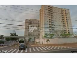 Apartamento à venda com 2 dormitórios cod:20361ca1be5