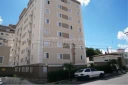 Apartamentos de 3 dormitório(s), Cond. Spazio Monte Dore cod: 72806
