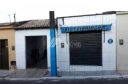 Casa à venda com 2 dormitórios em Centro, Itabaianinha cod:015552f9a80