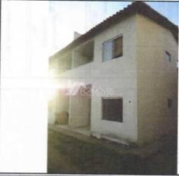 Casa à venda com 2 dormitórios em Congonhas, Patrocínio cod:20096f86028