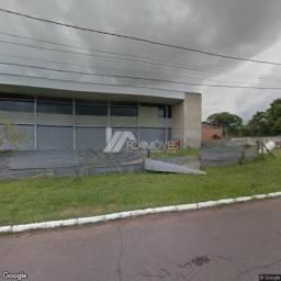 Apartamento à venda em Santo afonso, Novo hamburgo cod:575088