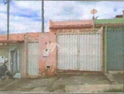 Casa à venda com 2 dormitórios em Cidade jardim, Governador valadares cod:de5c1390ea3