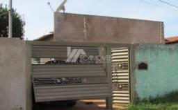 Casa à venda com 2 dormitórios em Jardim colorado, Campo grande cod:78956d521e9