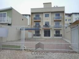 Apartamento com 02 Quartos no Braga