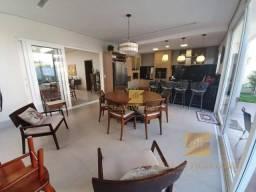 Casa com 4 dormitórios à venda, 302 m² por R$ 1.800.000,00 - Jardim Itália - Cuiabá/MT