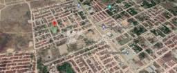 Casa à venda com 2 dormitórios em Jardim america iv, Águas lindas de goiás cod:8164e9492a0