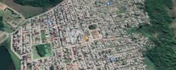 Casa à venda com 3 dormitórios em Setor sul, Planaltina cod:0b298441f53