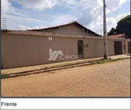 Casa à venda com 2 dormitórios em Jardim américa, Açailândia cod:7120d19a164