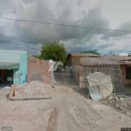 Casa à venda em Loteamento novo progresso, Marabá cod:6e7ad8e8fff