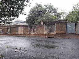 Casas de 1 dormitório(s) no Carmo em Araraquara cod: 10667