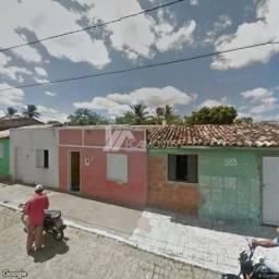 Casa à venda com 2 dormitórios em Tancredo neves, Feira nova cod:d6057c9f862