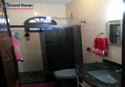 Casa 4 quartos em Araçás