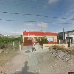Casa à venda em Quadra 02 vila bernardeth, Rio grande cod:5104c720c77